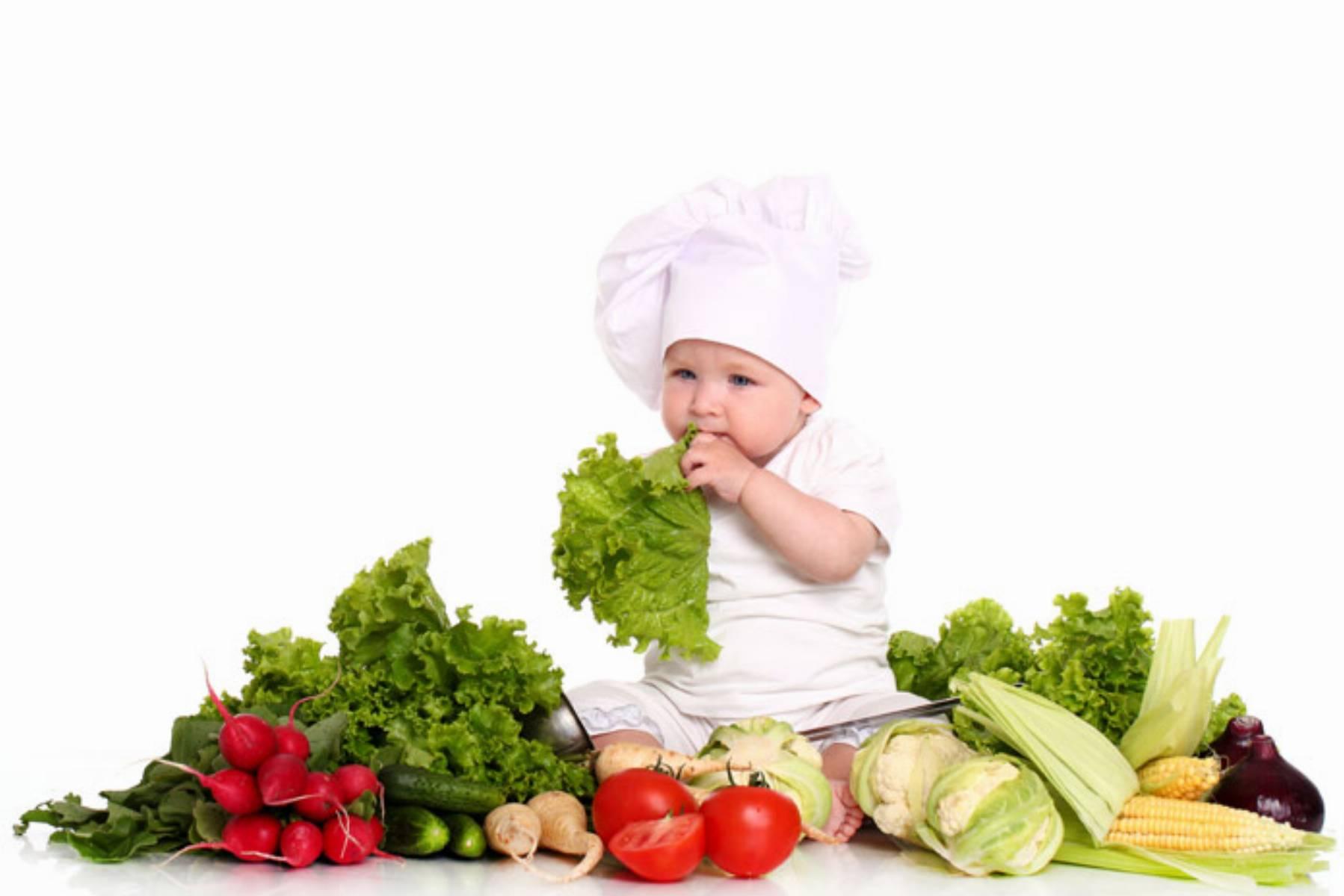 rozszerzanie-diety-dziecka---kobietamag.pl