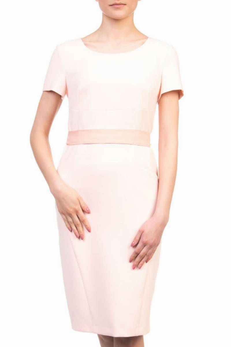 sukienka-bialcon