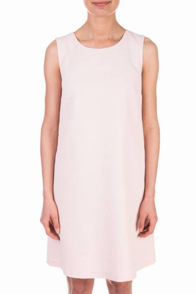 sukienka-w-delikatny-wzor-bialcon
