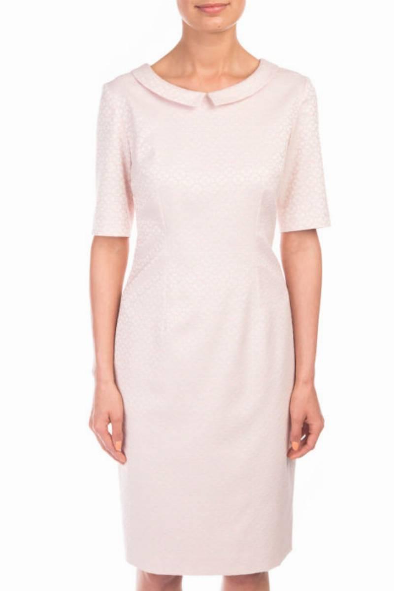 sukienka-z-kolnierzykiem-bialcon