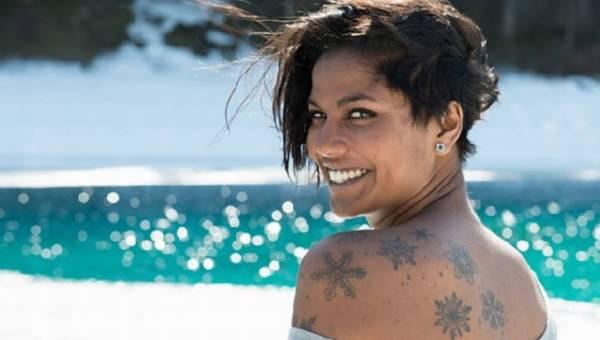 Co należy wiedzieć przed zrobieniem tatuażu? Poznaj swoje prawa