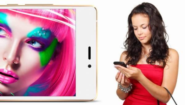 Top 10  – najlepsze aplikacje dla kobiet na smartfony