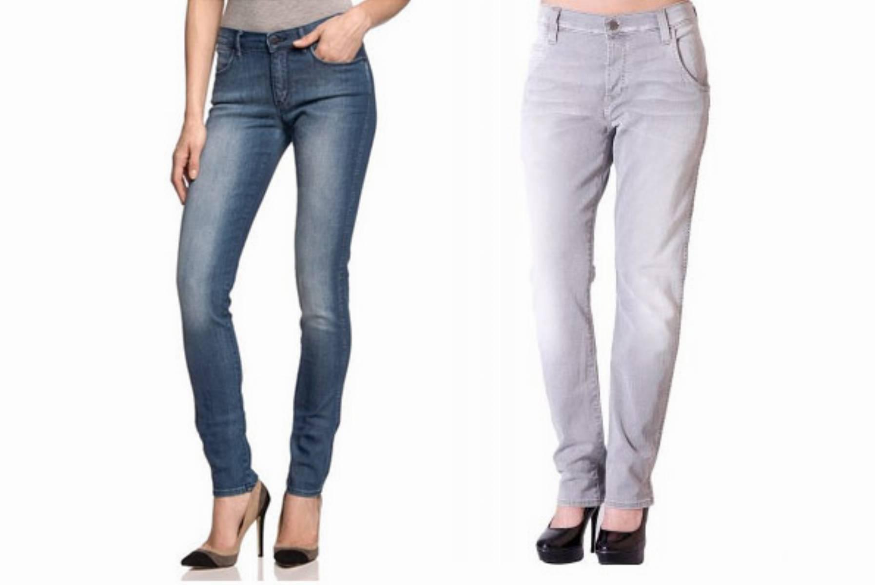 wrangler-spodnie-2