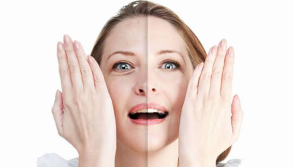 Zmęczona skóra – jak temu zaradzić?