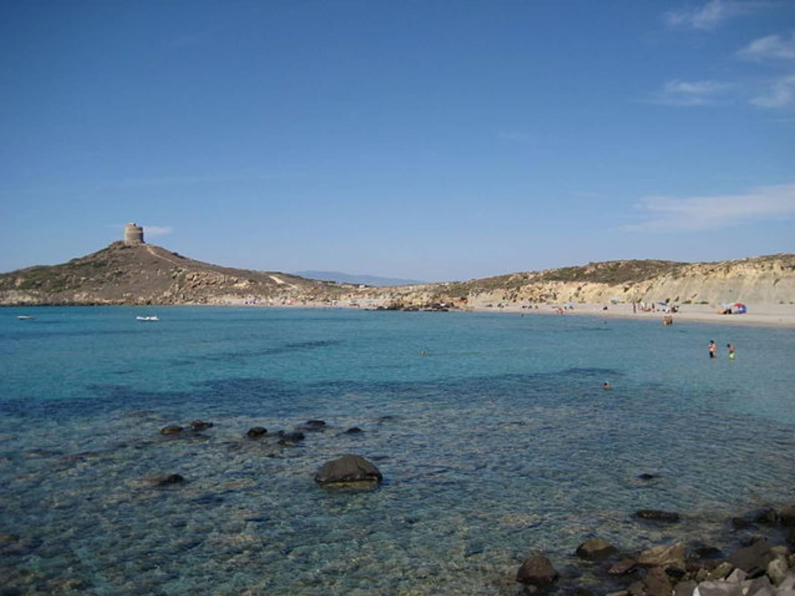 Półwysep Sinis, https://upload.wikimedia.org