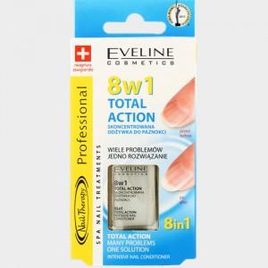 8w1-odzywka-nail-therapy
