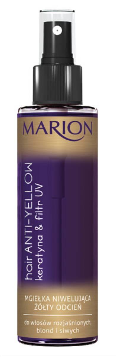 anti_yellow-keratyna&UV-MARION