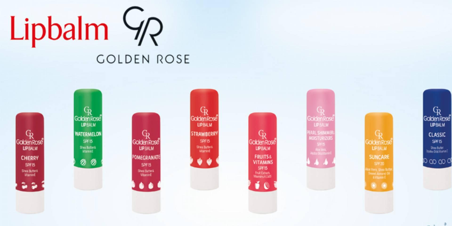 balsamy-golden-rose