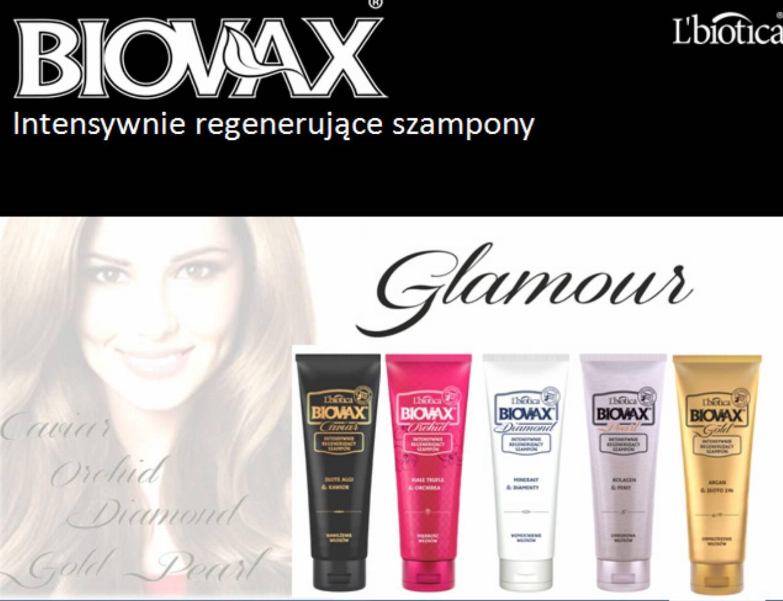 bivax glamour