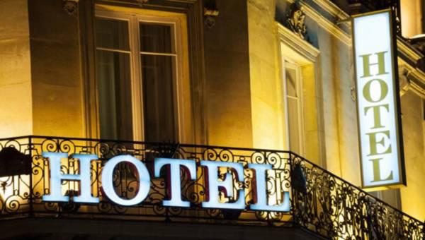 Ekspert wyjaśnia: Czy hotelowe 3 gwiazdki w Egipcie są równe 3 gwiazdkom w Anglii?