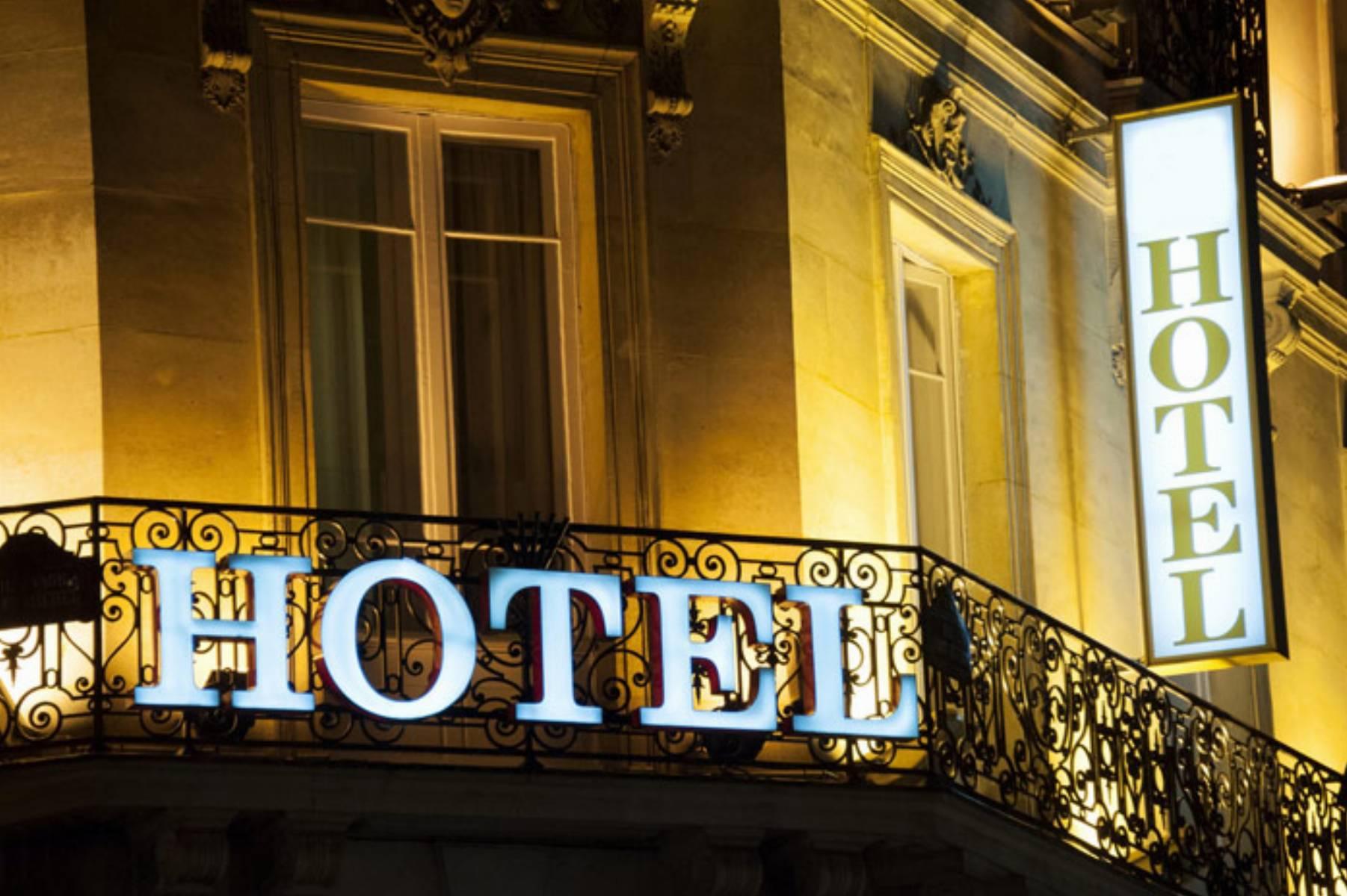 hotelowe-3-gwiazdki