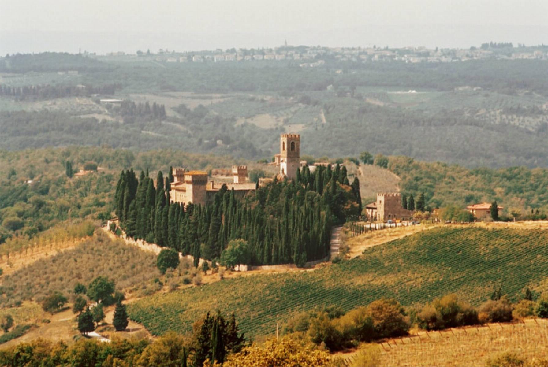 krajobrazy-toskanii-10