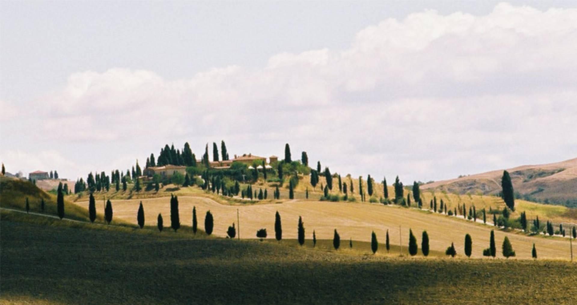 krajobrazy-toskanii-12