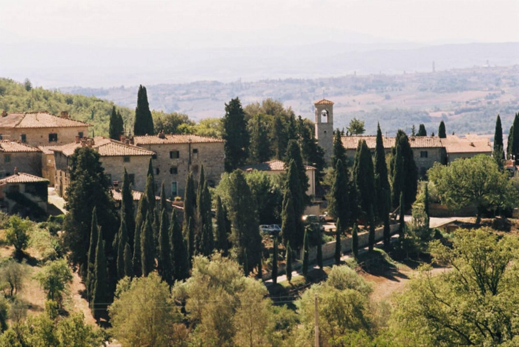 krajobrazy-toskanii-14