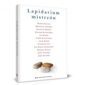 lapidarium-mistrzow-recenzja