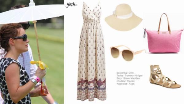 Lato w mieście – baw się stylizacjami na różne okazje