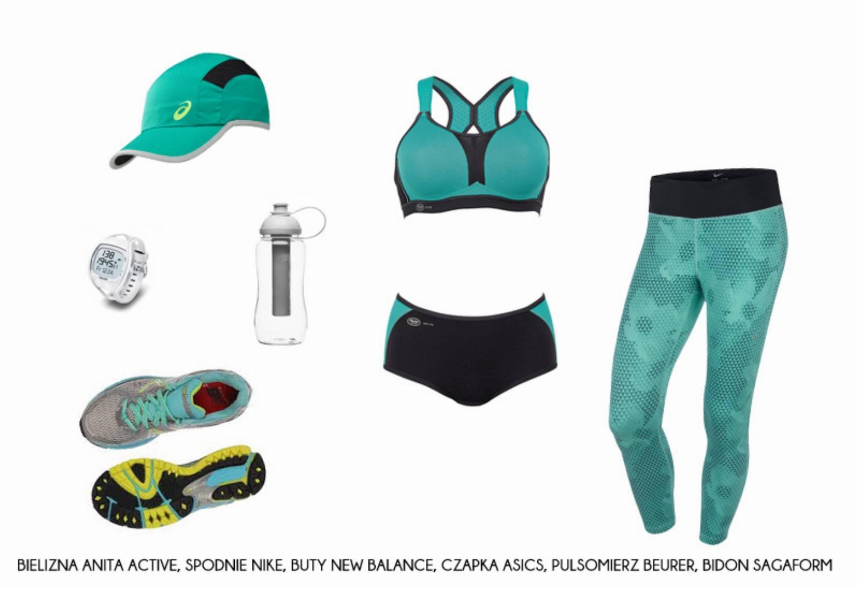 Moda na bieganie AVITA ACTIVE (1)