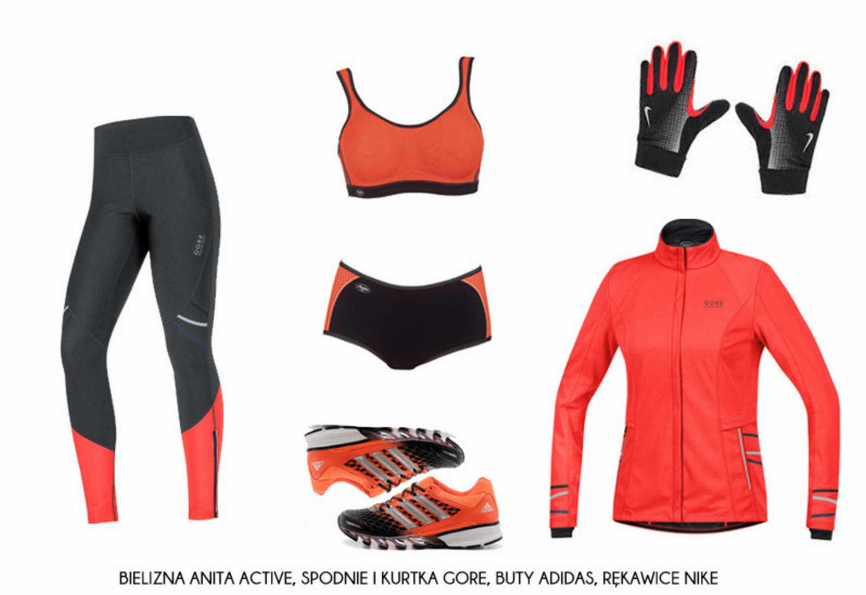 Moda na bieganie AVITA ACTIVE (3)