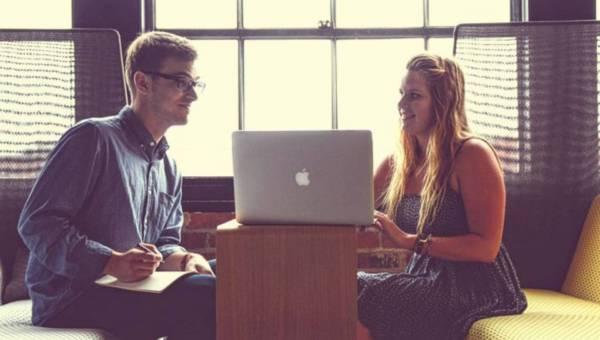 Millennialsi – kim są, czego pragną, jak żyją?