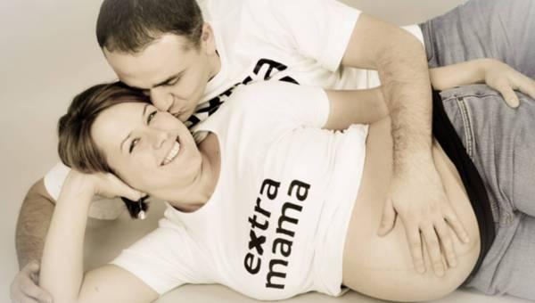 Czy i jak się przygotować do ciąży? Jaki jest najlepszy wiek na na ciążę?