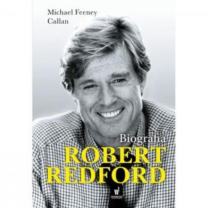 robert-redford-michael-feeney-callan_2