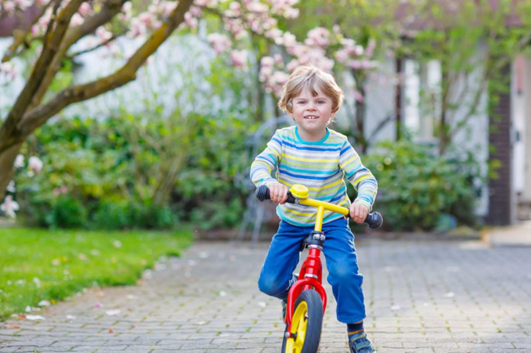 rower-dla-dziecka