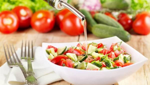 Olej rzepakowy źródłem zdrowia – używasz go w swojej kuchni?