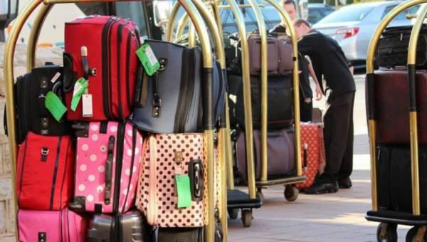 Warto wiedzieć: Kto odpowiada za zgubiony bagaż lub kradzież rzeczy z hotelu na urlopie?
