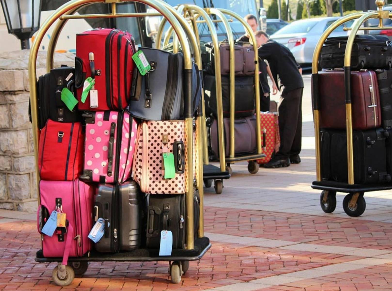skradziony-bagaz