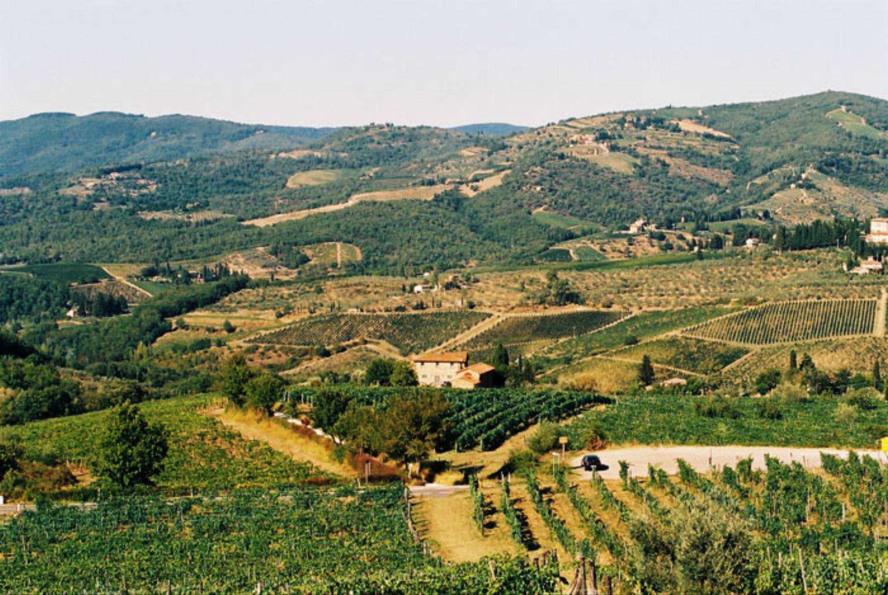 toskańskie-krajobrazy-1