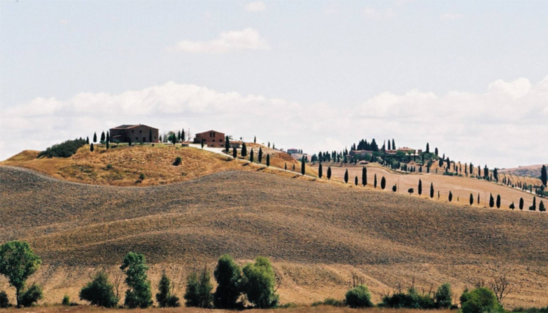toskańskie-krajobrazy-5