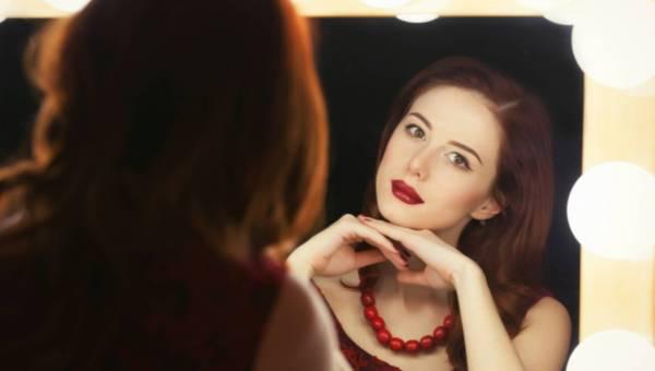 Ekspert wyjaśnia: Jakie zabiegi kosmetyczne wykonują gwiazdy?