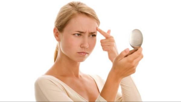 Ekspert wyjaśnia: TOP 7 zabiegów medycyny estetycznej