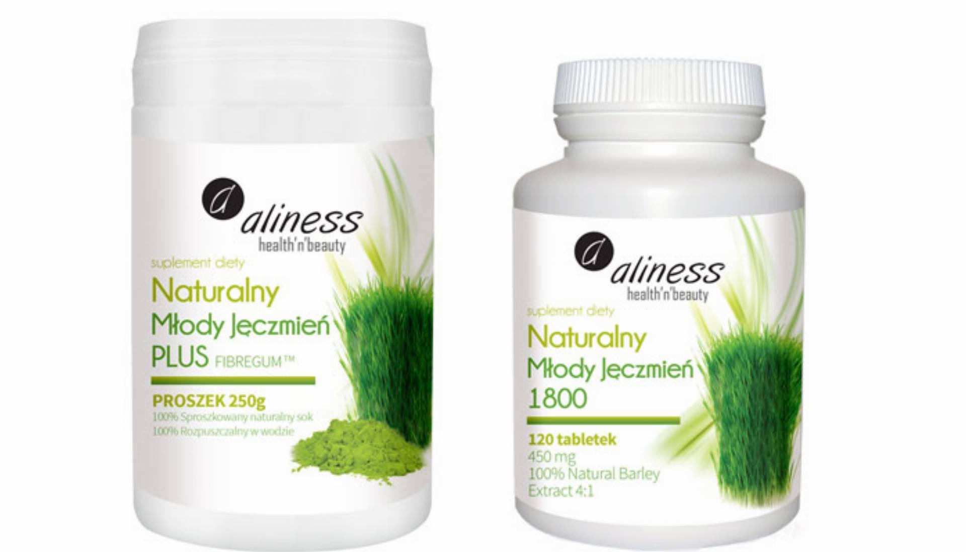 zielony-jęczmień-aliness