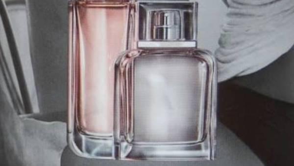 Zapach Calvin Klein Eternity NOW Lovers  – dla kobiet