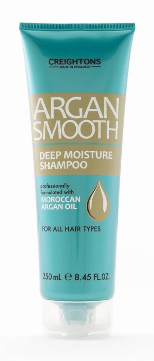 Argan_Smooth_szampoo