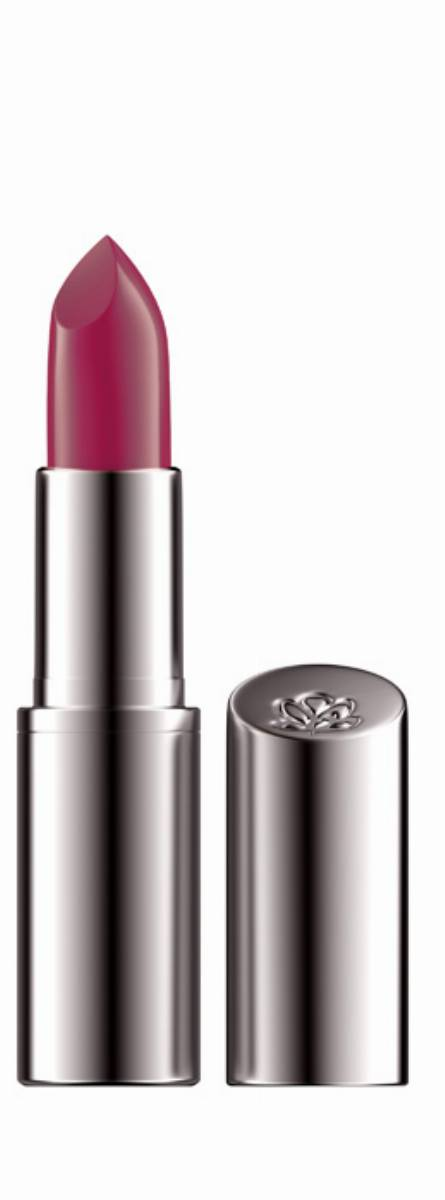 Bell_HYPO_Creamy Lipstick_25