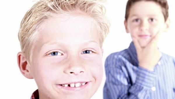 Mięczak zakaźny – wysypka u dzieci
