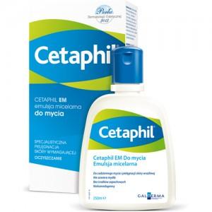 Cetaphil_EM