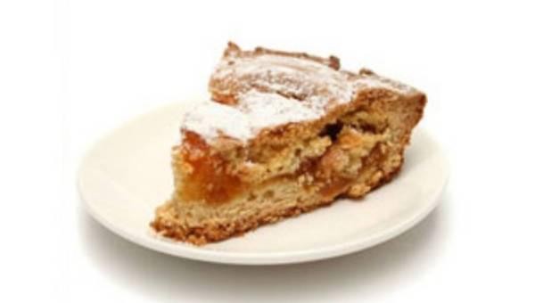 Przepis na: Ciasto mandarynkowe