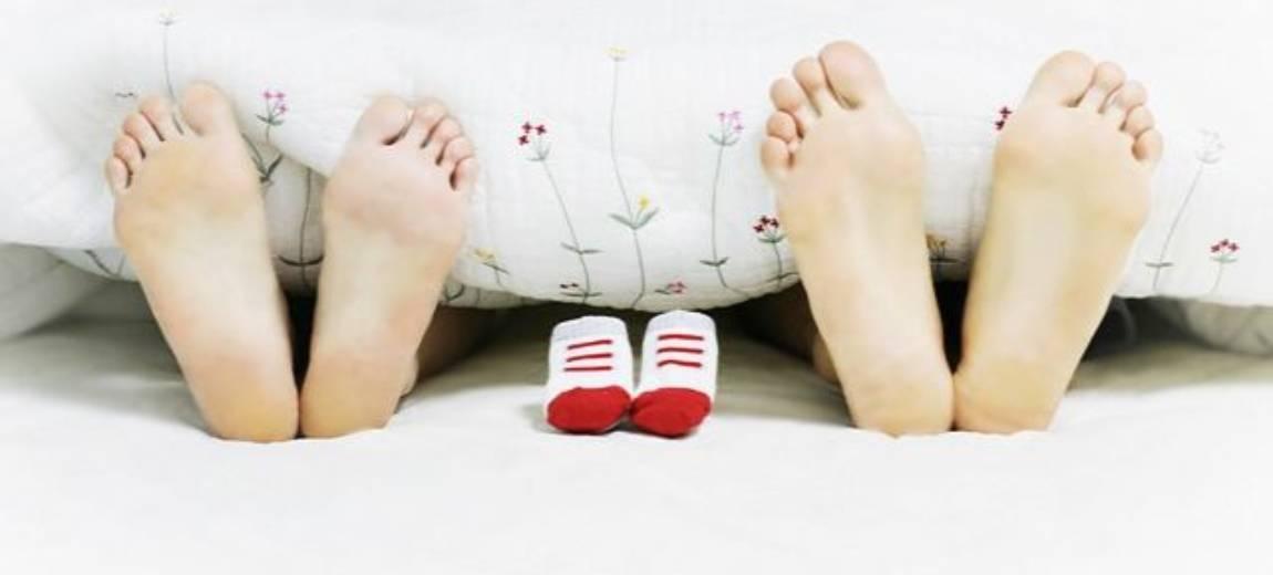 Dzięki nim dowiesz się od razu! Objawy ciąży: sprawdź, czy widzisz je u siebie