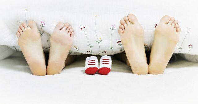 od razu objawy ciąży