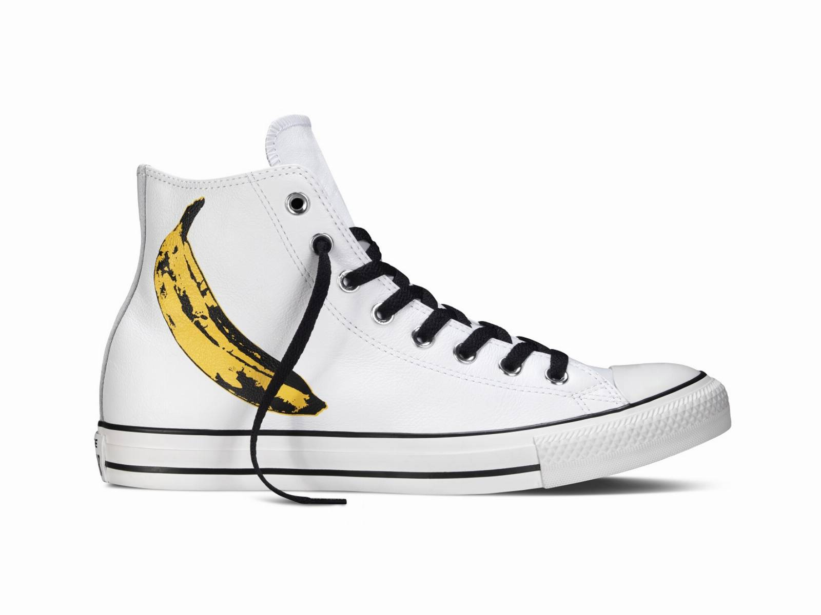 Converse _ C149535 _ Chuck Taylor All Star Warhol_ 439pln