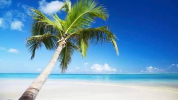 Jakie egzotyczne kraje wybrać na zagraniczną podróż?