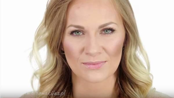 Tutorial: Jak wykonać konturowanie twarzy?