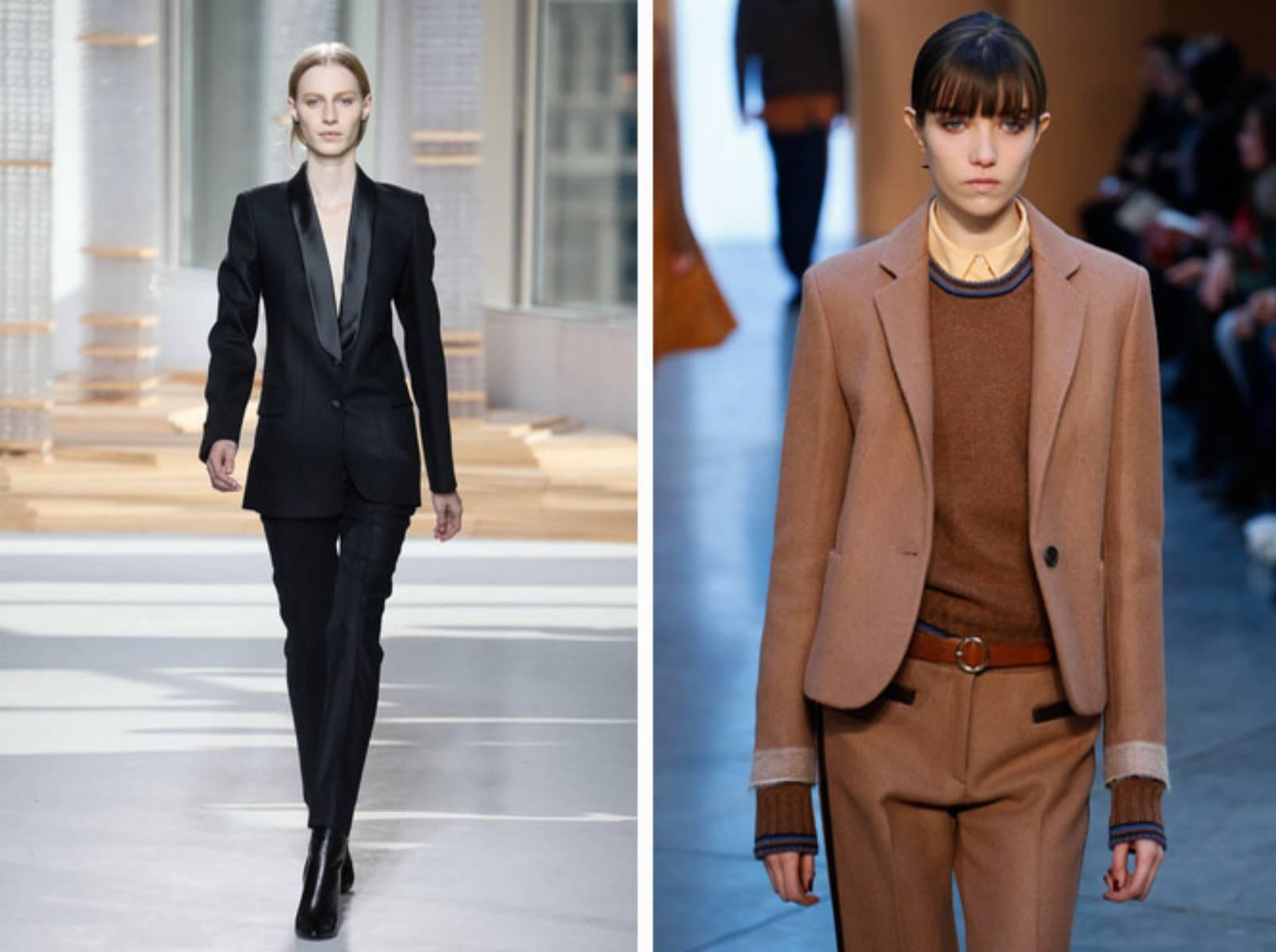 modny-garnitur-jesien-2015