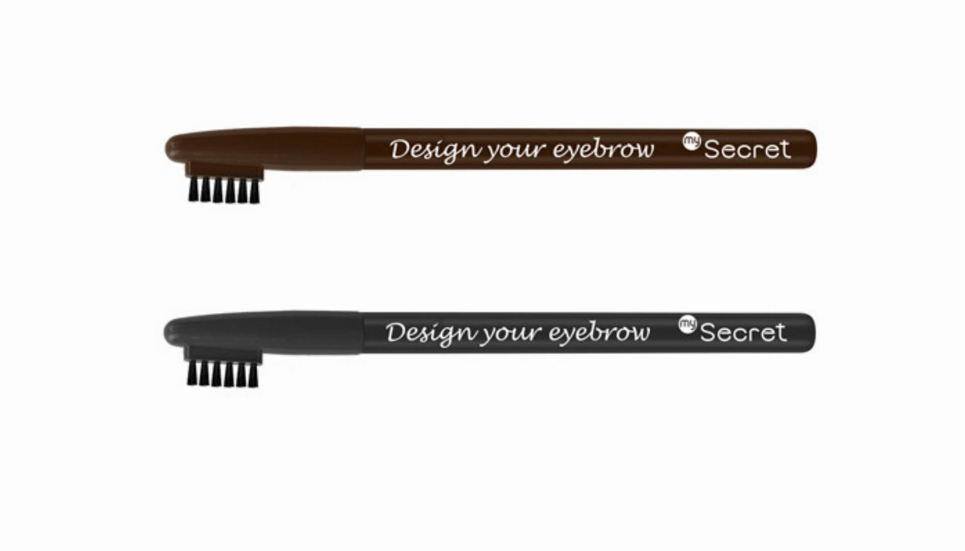 DESIGN YOUR EYEBROW