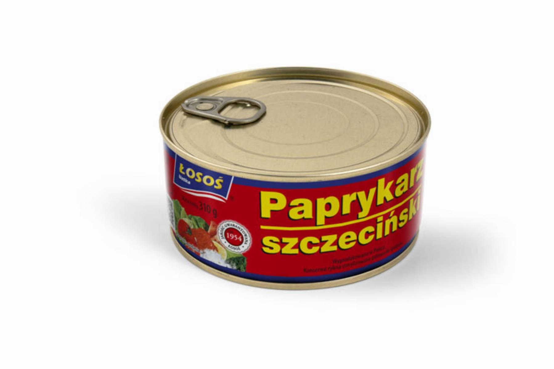 paprykarz szczeciński 2
