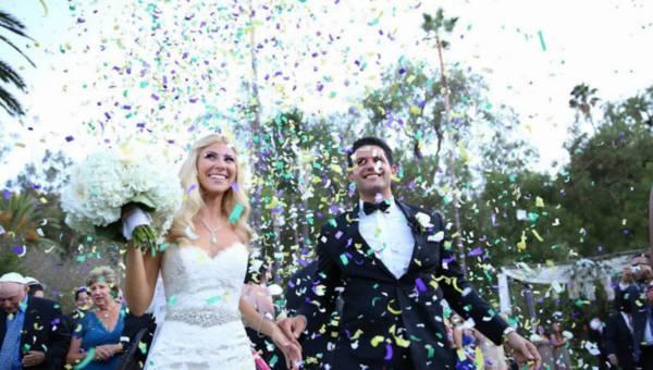 Tradycje i zwyczaje weselne, o których możesz nie wiedzieć