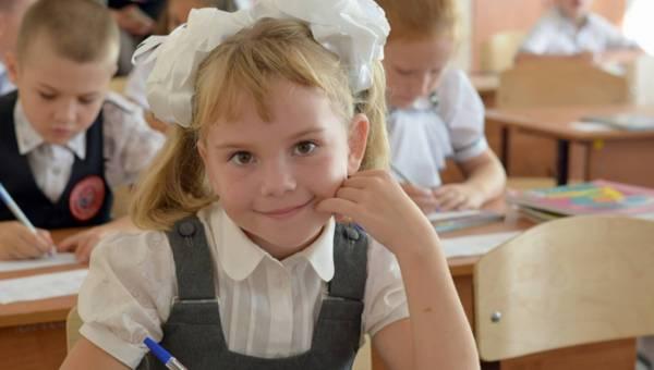Jak zadbać o dobry wzrok u dziecka